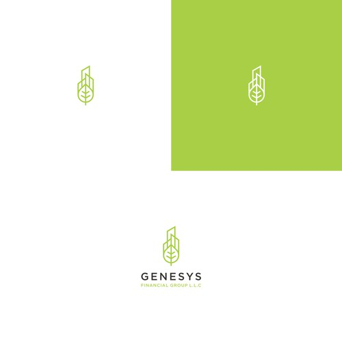 Genesys Financial Group l.l.c.