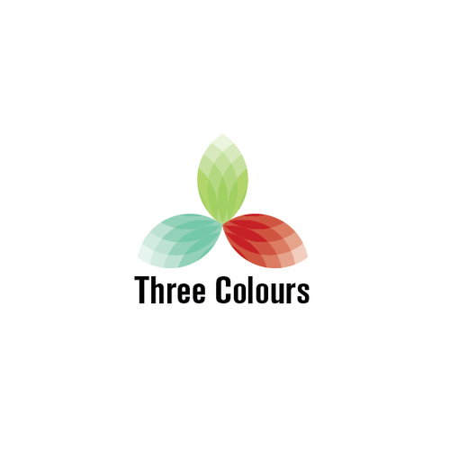 Three Colours (FMCG company)