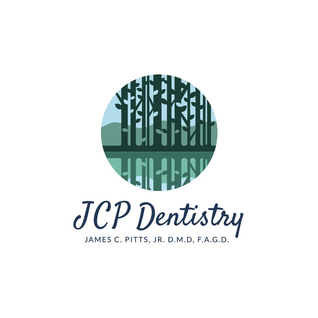 Help design dental logo/brand for an accomplished Chattanooga area dentist.
