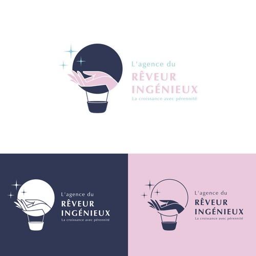 The ingenious dreamer's agency