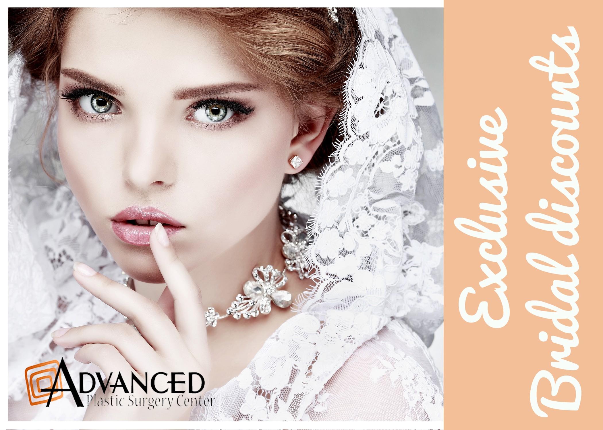 Bridal Expo Handout