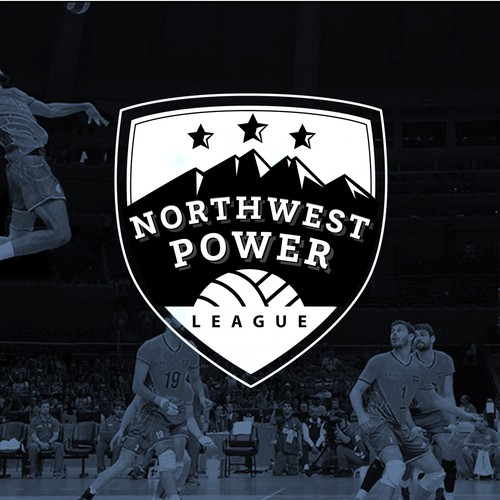 Northwest Power League
