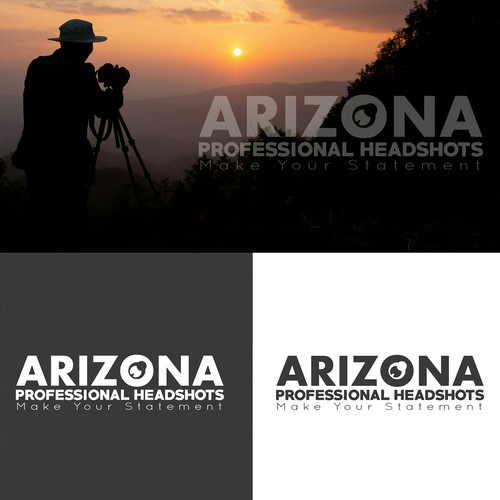 Arizona Professional Headshots