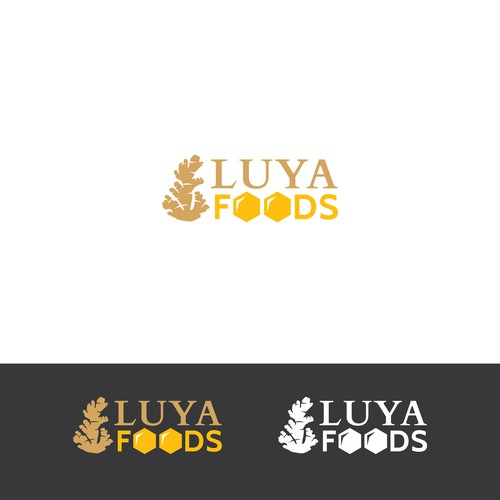 Luya Foods