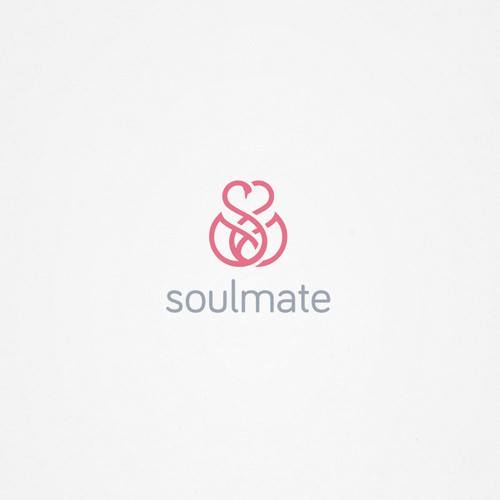 Design a STUNNING LOGO for a popular dating site.