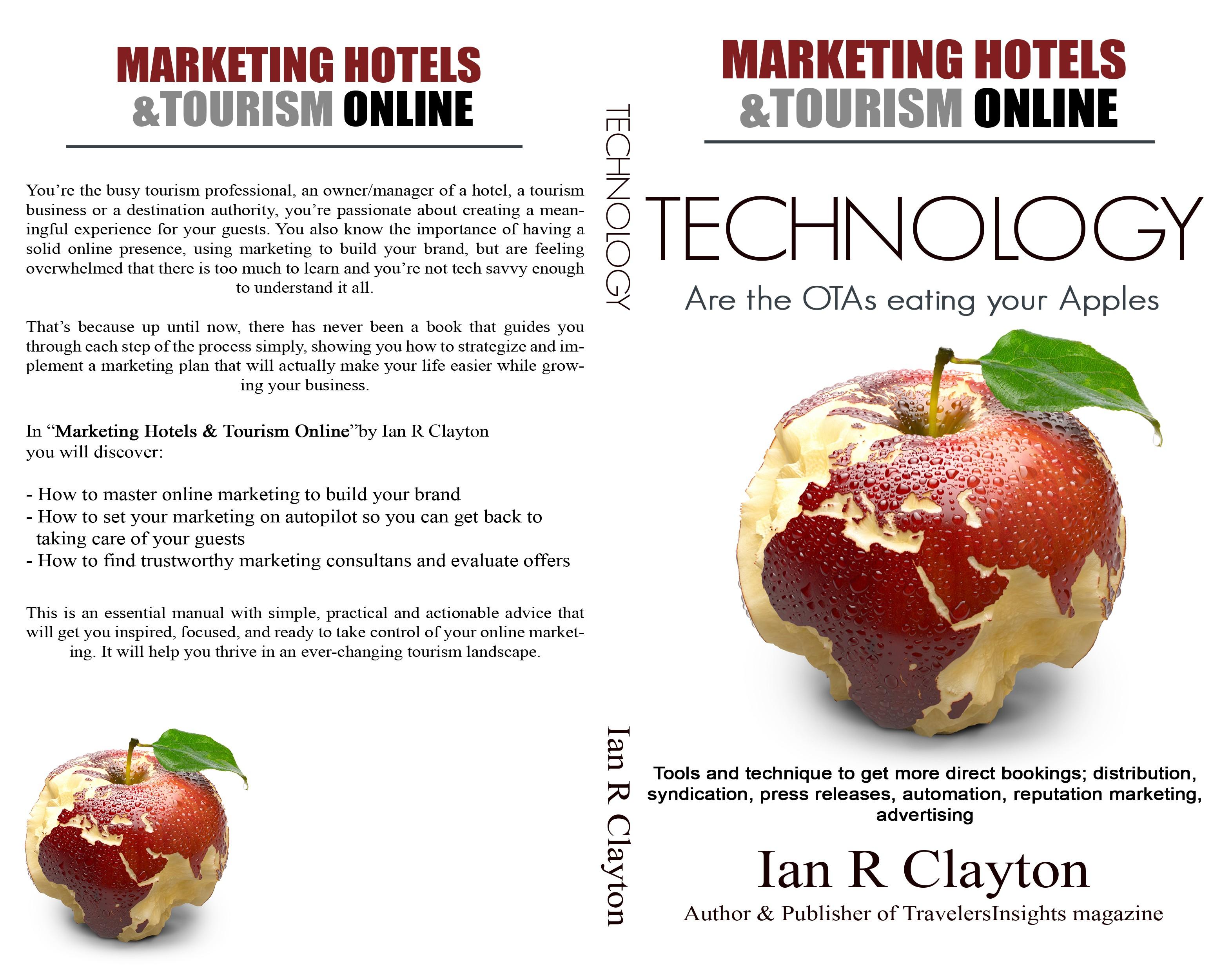 marketinghotelsbook