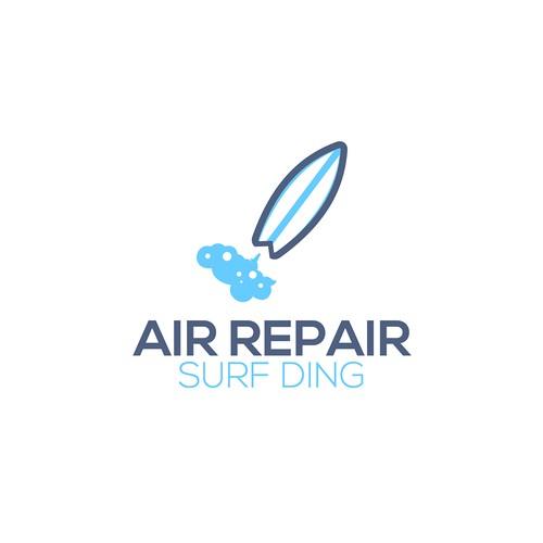 Air Repair