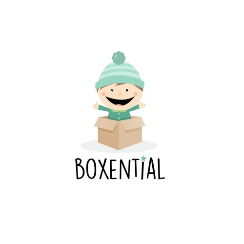 boxential