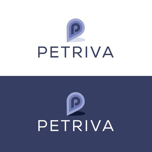 PETRIVA Logo