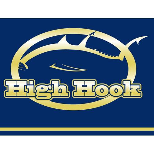 High Hook