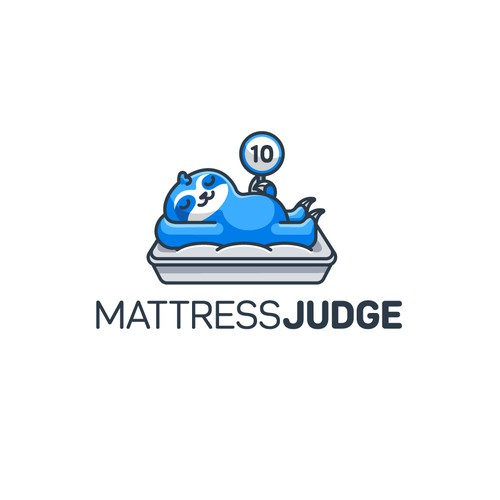 Mattress Judge