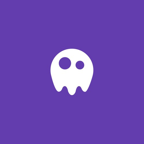ghost browser