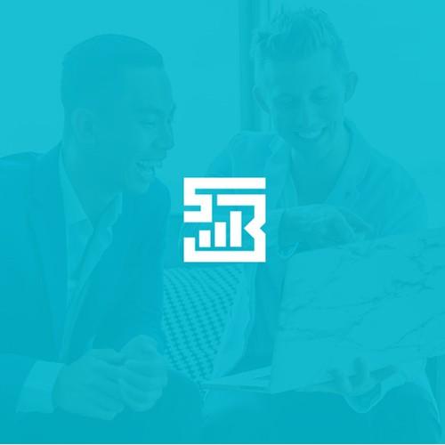 New Logo for Established Online Bookkeeping Business