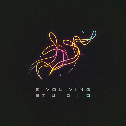 Evolving Studio