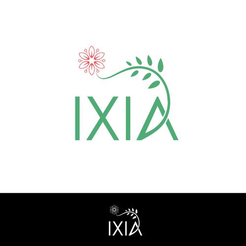 Update Our Logo Extravaganza!