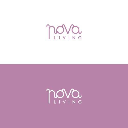 Nova Living Commuity