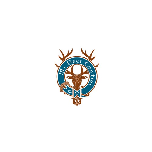 Mr Deer Control