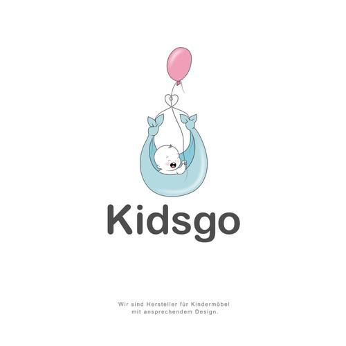 Kidsgo