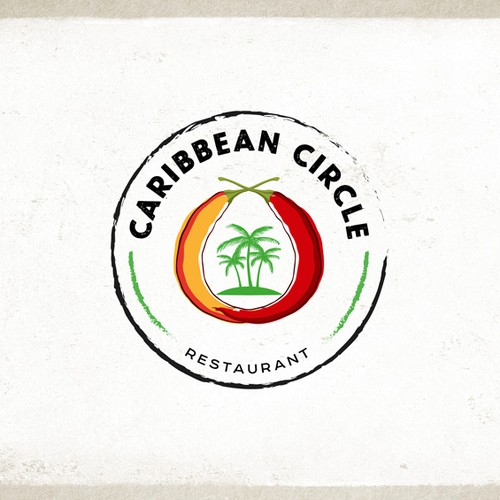 Logo Art Work needed for a new Jamaican Restaurant