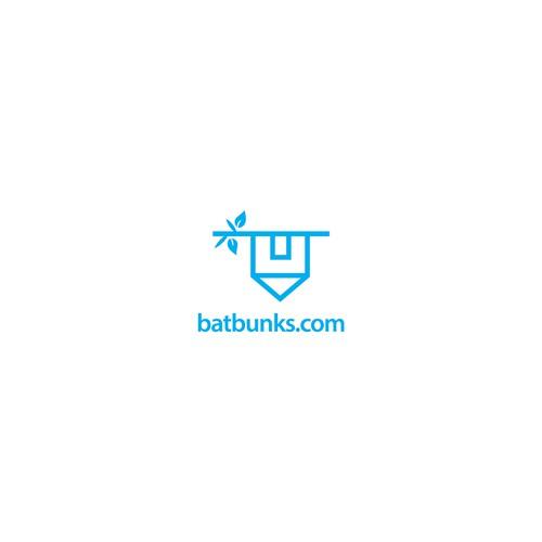 Bat Bunks