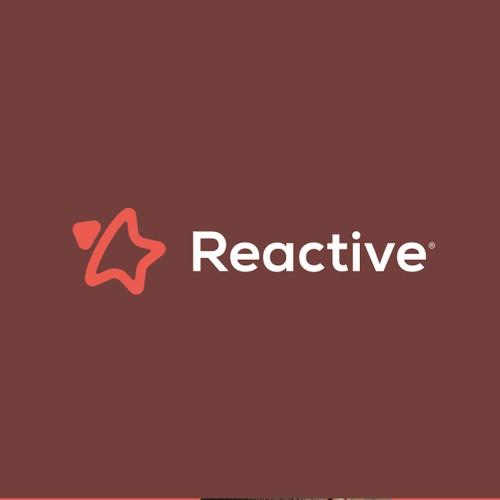 Reactive