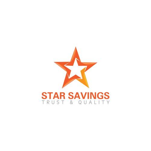 STAR SAVINGS
