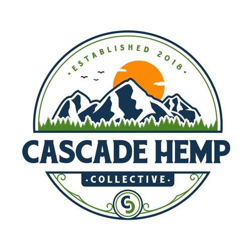 Cascade Hemp Collective