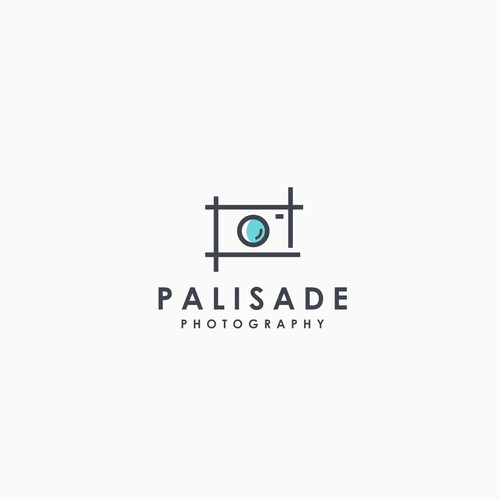 Palisade Photography