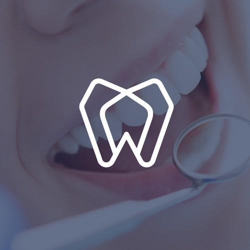 dental monoline concept