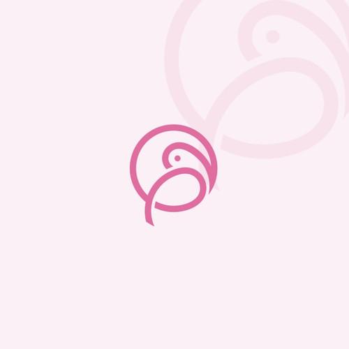 Design a sleek, simple but unique logo for Women's Fashion Retailer