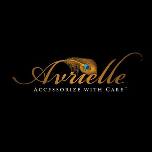 Avrielle - Accessorize with Care