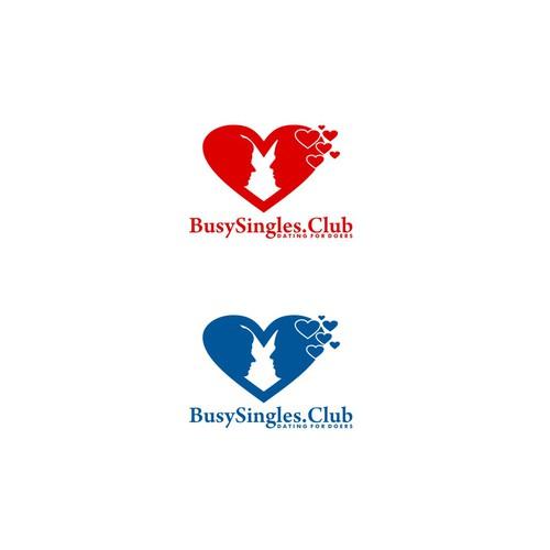 Dating Singles club