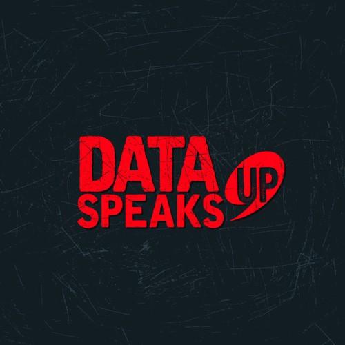 Data Speaks Up