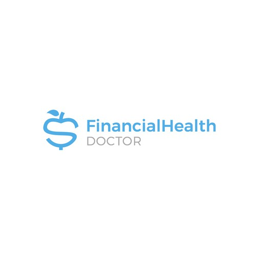 Financial Health Doctor