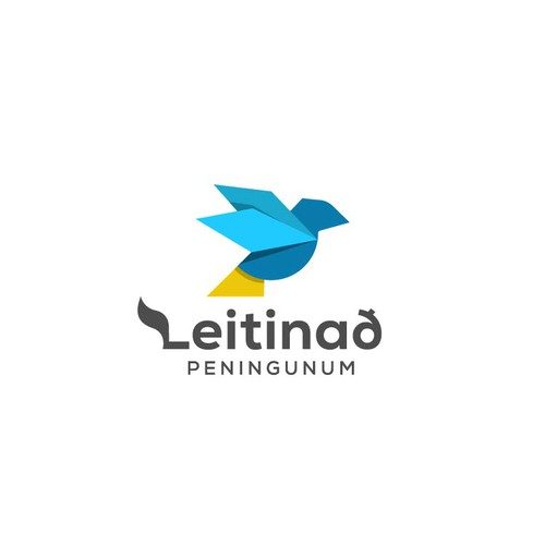 LEITINAD