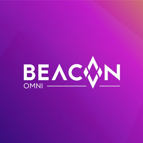 Beacon Omni