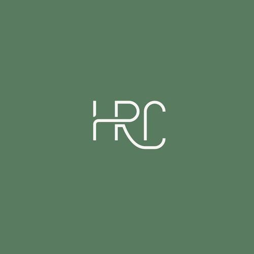 logotype HRC