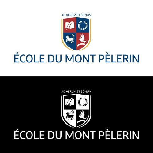 École du Mont Pèlerin