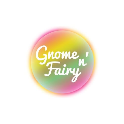Gnome n' Fairy
