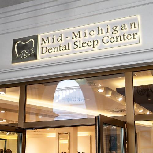 Dental sleep center