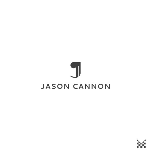 Jason Cannon