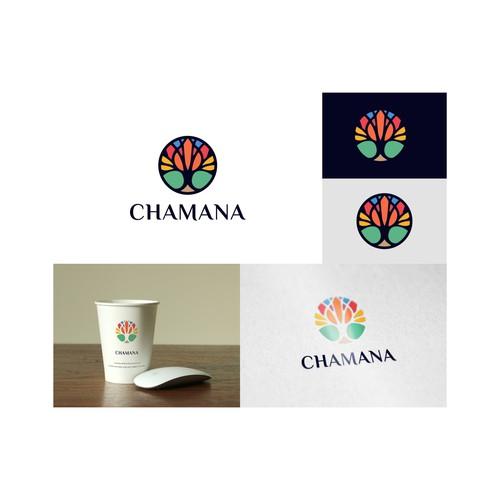 Chanama
