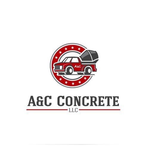 A&C Concrete LLC