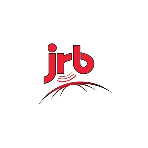JRB needs a new logo