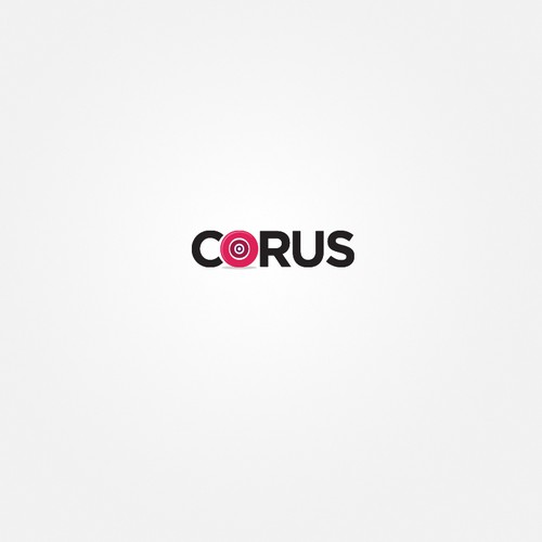 Logo for Corus