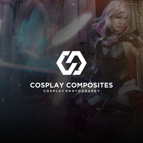 cosplay composites