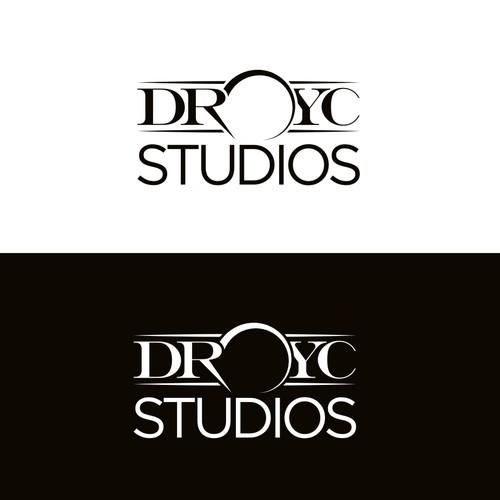DROYC STUDIOS