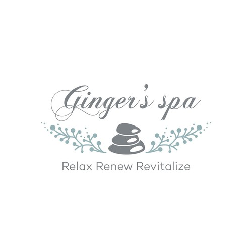 Ginger's Spa
