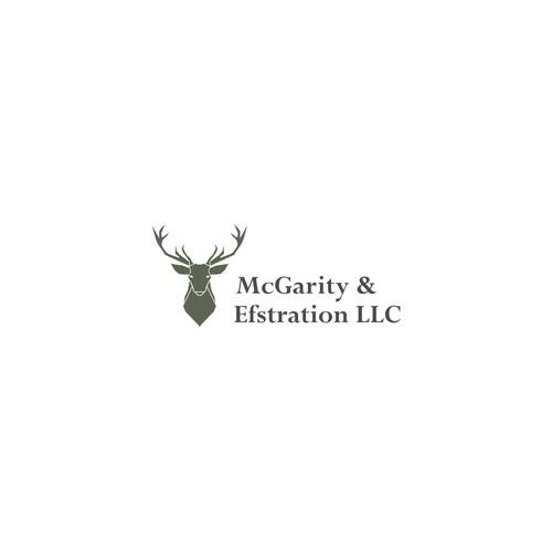 mcgarrity