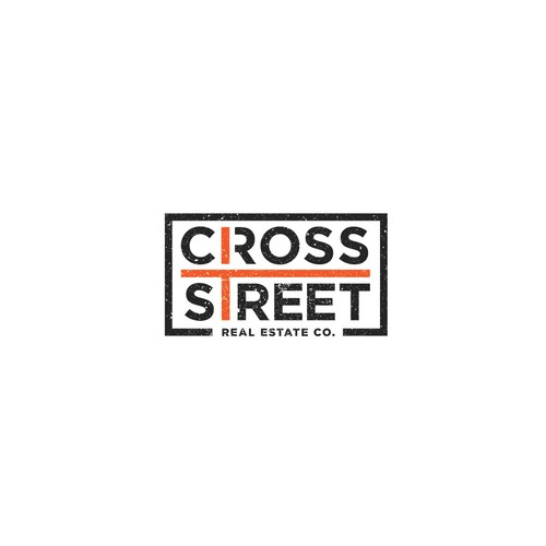 CROSS STREET Real Estate Co